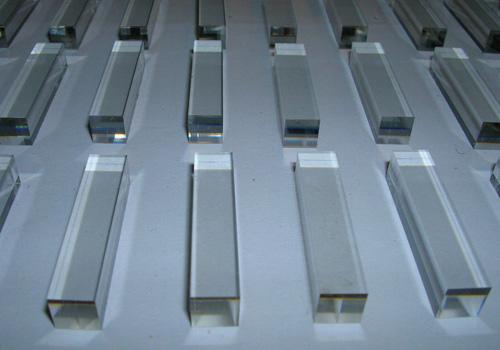 Sinoceramics, Inc. Piezo Ceramics, Aluminium Oxide, PZT